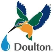filtros de agua para casa Doulton, la mejor manera de beber agua del grifo en casa ahorrando mucho dinero, y mejorando el medio ambiente