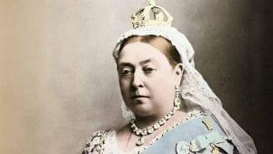 La Reina Victoria encargó un filtro de agua. Beber agua filtrada en casa es la solución más ecológica, racional, sostenible y económica para una familia, preocupada por su salud y bienestar. Doctor agua es el especialista en agua filtrada