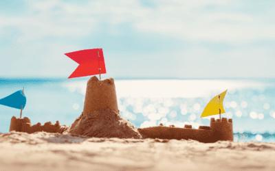 10 Consejos para cuando vayas a la playa